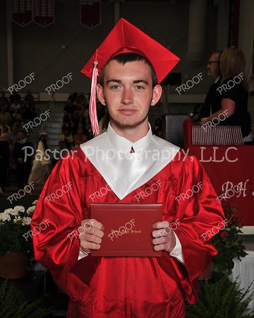 PHS Grads-113
