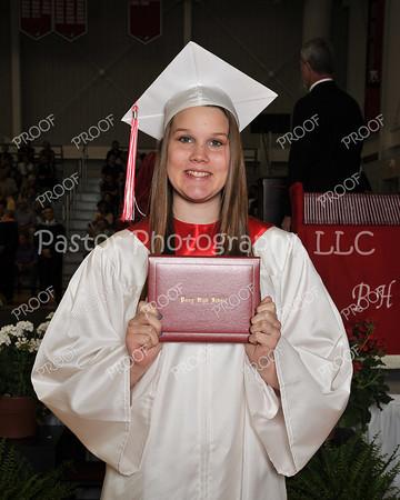 PHS Grads-40