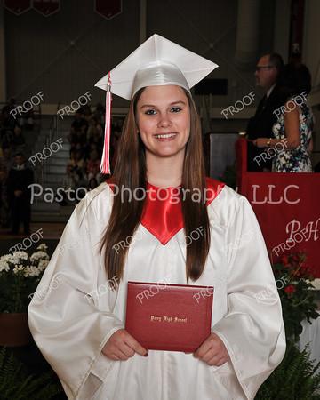 PHS Grads-140