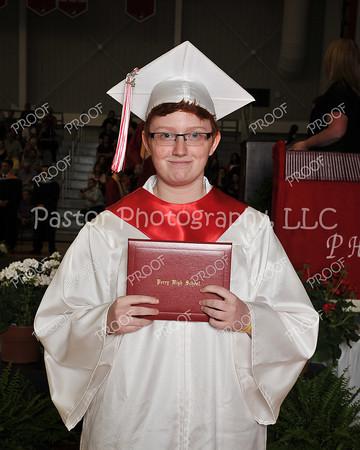 PHS Grads-50