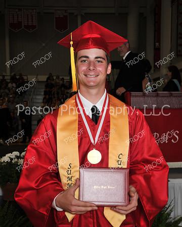 PHS Grads-2
