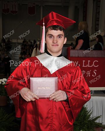 PHS Grads-71