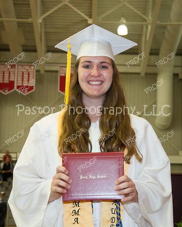 PHS Grads-143