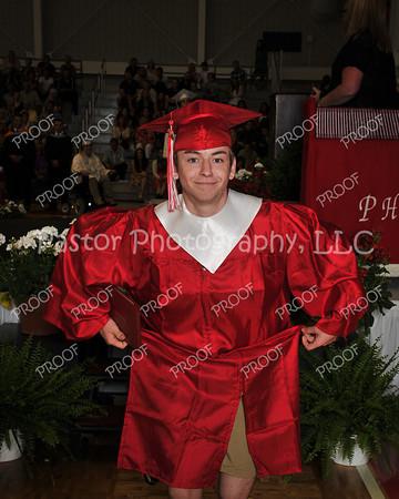 PHS Grads-97