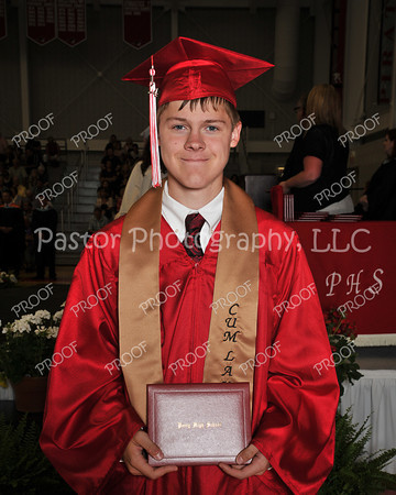 PHS Grads-129