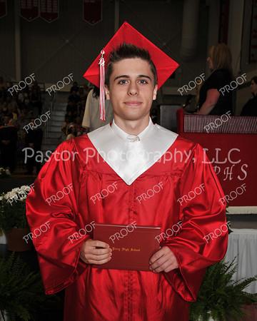 PHS Grads-65
