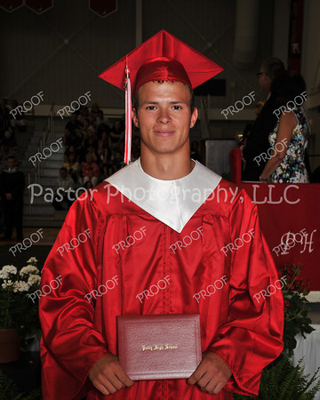 PHS Grads-139