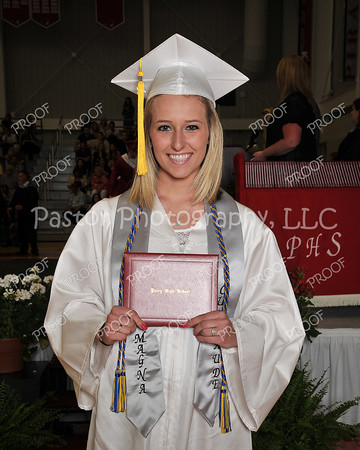 PHS Grads-82