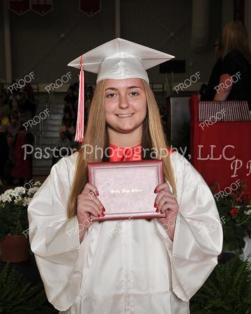 PHS Grads-114