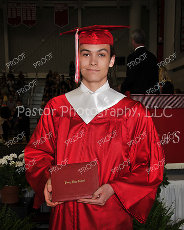 phs grads-19