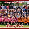 PHS Panorama 2013-2014