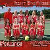 PHS Varsity Tennis 8x10 border