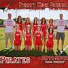 PHS Girls CC 8x10 border