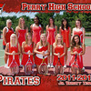 PHS Jr Varsity Tennis 5x7 border