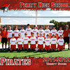 PHS Varsity Soccer 8x10 border