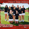 PHS Girls Golf 8x10 border
