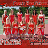 PHS Jr Varsity Tennis 8x10 border