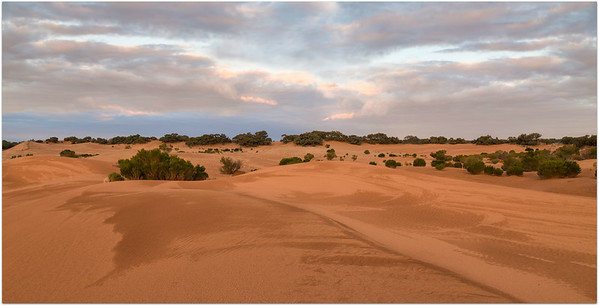 Perry Sand Hills 5