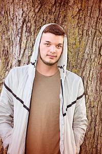 Nick (24)