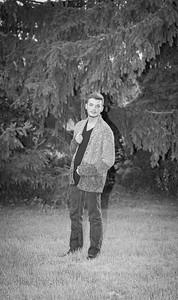 Nick (16)
