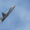 Air Show Andrews Air Force Base 2012