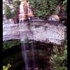 Fall Creek Falls Park