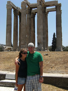 2008-06-27  World Tour~ Athens, Greece (92)