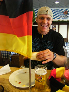 2008-06-27  World Tour~ Berlin 022