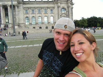 2008-06-27  World Tour~ Berlin 038