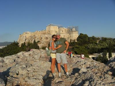 2008-06-27  World Tour~ Athens, Greece (32)