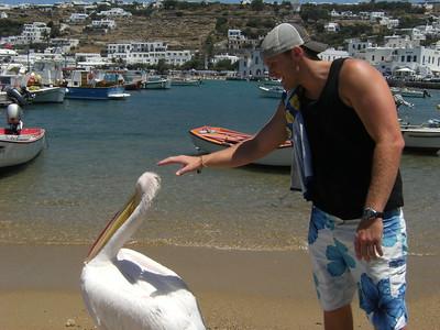 2008-06-24  World Tour~ Mykonos, Greece 256