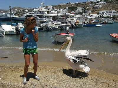 2008-06-24  World Tour~ Mykonos, Greece 258