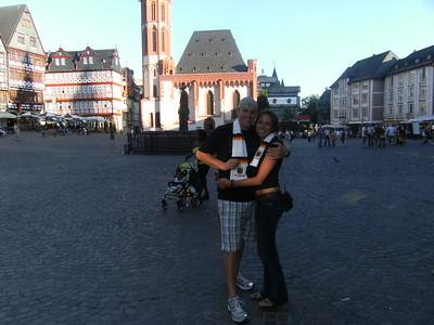 2008-06-29  World Tour~ Frankfurt 019