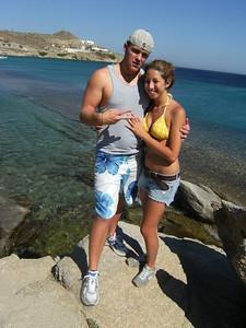 2008-06-24  World Tour~ Mykonos, Greece 127