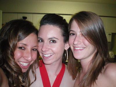 2008-05-03  UCF Graduation 032