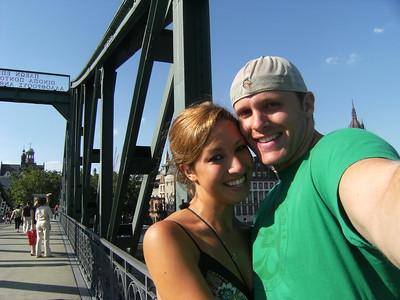 2008-06-29  World Tour~ Frankfurt 041