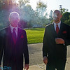 josh and jeff before the wedding