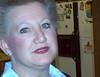 Auntie Darlene