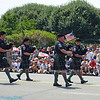 you can't have a parade unless you have men in Kilts.