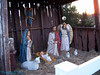 National Nativity Scene