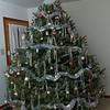 stephen's tree