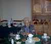 Skipper Grandma