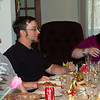 Uncle Dale, Mike, Katelyn