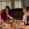 Uncle Dale, Mike, Katelyn, Auntie Linda, Jeff