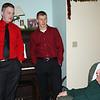 Jeff, David and Dad