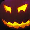 table pumpkin