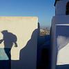 Pyrgos rooftop