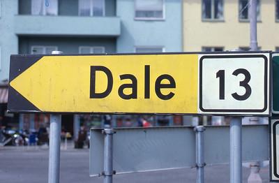 Dale_035