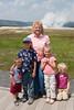 Yellowstone-2008-004