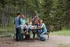 Yellowstone-2008-001